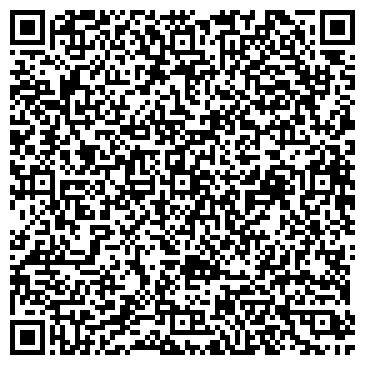 QR-код с контактной информацией организации АО «УК Гольяново»