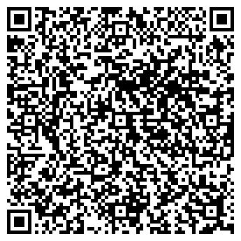 QR-код с контактной информацией организации CHESTER FERRY