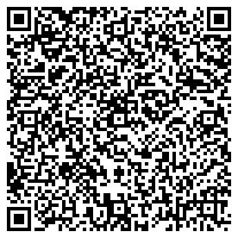 QR-код с контактной информацией организации ГПО-СНАБ И К