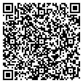 QR-код с контактной информацией организации АМАГЕЛ