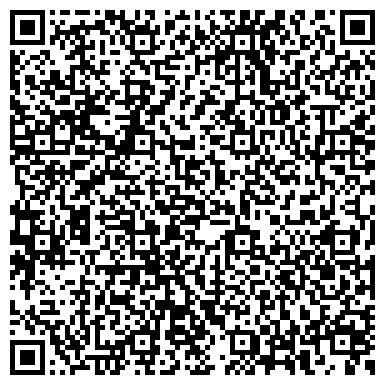 QR-код с контактной информацией организации ЧЕРНИГОВСКАЯ РЕГИОНАЛЬНАЯ ТОРГОВО-ПРОМЫШЛЕННАЯ ПАЛАТА
