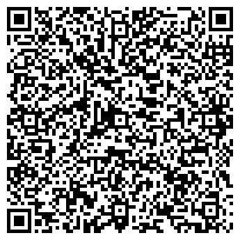 QR-код с контактной информацией организации KARAGANDA-SHOP.KZ
