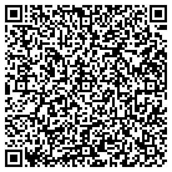 QR-код с контактной информацией организации ЭНЕРГОТРЕЙДИНГ