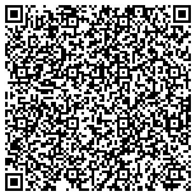 QR-код с контактной информацией организации КАРАГАНДИНСКИЙ ОБЛАСТНОЙ ЭКОЛОГИЧЕСКИЙ МУЗЕЙ