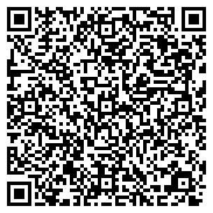 QR-код с контактной информацией организации СТАЛЕКС - КАЗАХСТАН