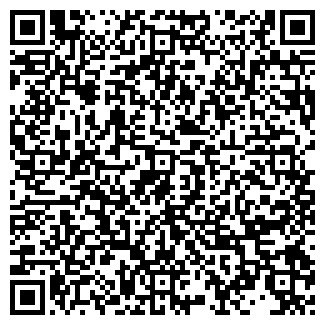 QR-код с контактной информацией организации У КАМИНА