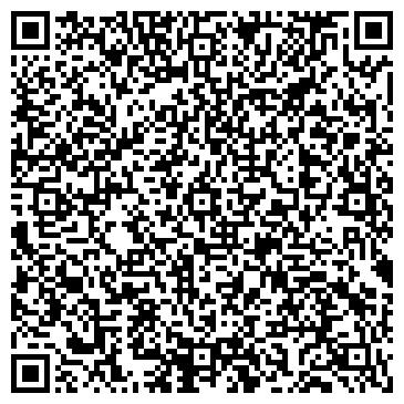 QR-код с контактной информацией организации УКРАИНСКАЯ ДЕРЕВООБРАБАТЫВАЮЩАЯ ФАБРИКА, ООО
