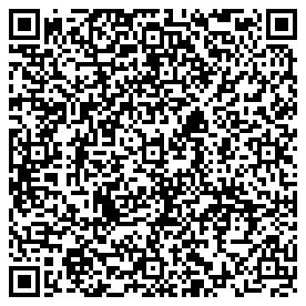 QR-код с контактной информацией организации ДЕМЬЯНЕНКО А.В., ЧП