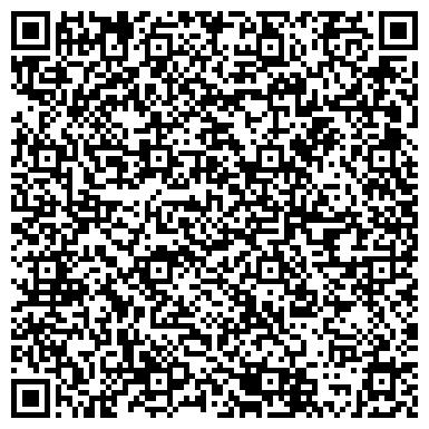 QR-код с контактной информацией организации ОАО «Луховицкий мукомольный завод».