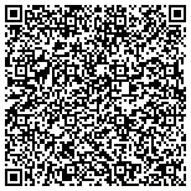QR-код с контактной информацией организации ПЕРСПЕКТ, ПРОИЗВОДСТВЕННО-ТОРГОВОЕ ПРЕДПРИЯТИЕ, ООО