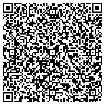 QR-код с контактной информацией организации ИЗ РУК В РУКИ Г.КАРАГАНДА