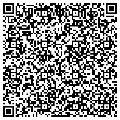 QR-код с контактной информацией организации ООО АДВОКАТ Дроворуб Людмила Ивановна.