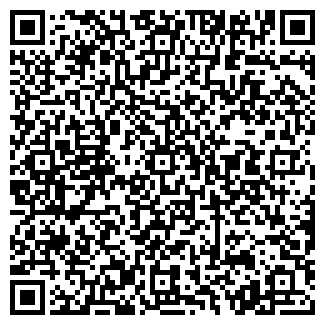 QR-код с контактной информацией организации СТЕК ТОО