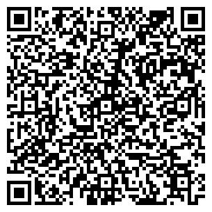 QR-код с контактной информацией организации PRAVDA