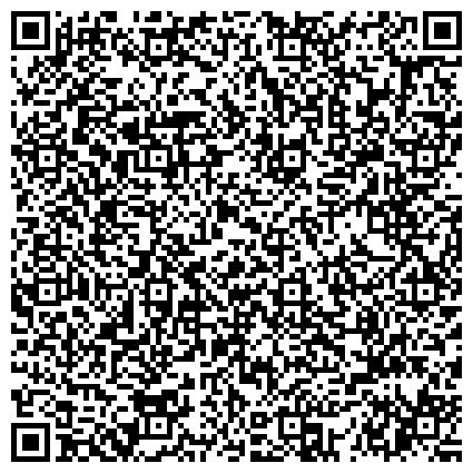 QR-код с контактной информацией организации СЕЛЬСКОГО ПОСЕЛЕНИЯ ЖАВОРОНКОВСКОЕ