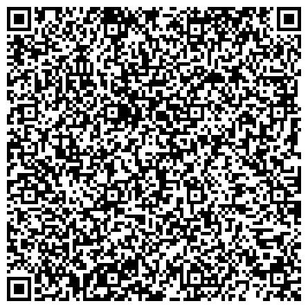 QR-код с контактной информацией организации ГОРОДСКОГО ПОСЕЛЕНИЯ БОЛЬШИЕ ВЯЗЁМЫ