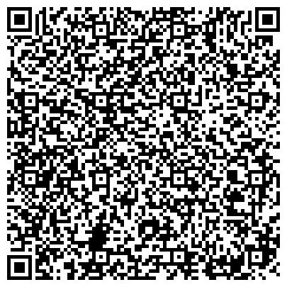 QR-код с контактной информацией организации АКСЕССУАРЫ ДЛЯ МОБИЛЬНЫХ ТЕЛЕФОНОВ