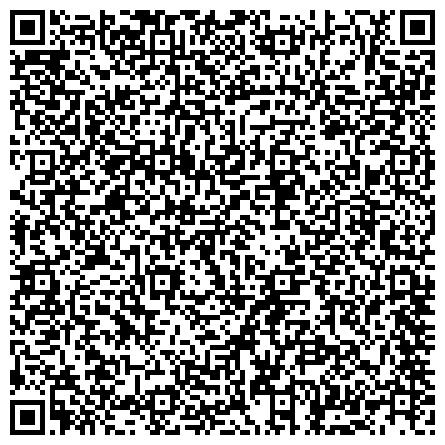 QR-код с контактной информацией организации ГОРОДСКОГО ПОСЕЛЕНИЯ НОВОИВАНОВСКОЕ