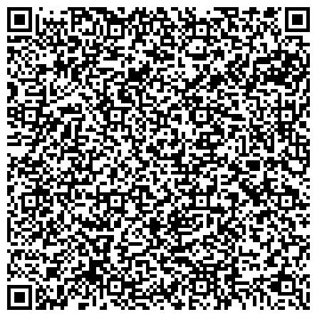 QR-код с контактной информацией организации ГОРОДСКОГО ПОСЕЛЕНИЯ ЗАРЕЧЬЕ