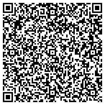 QR-код с контактной информацией организации ЧЕРКАССКАЯ ТОРГОВО-ПРОМЫШЛЕННАЯ ПАЛАТА