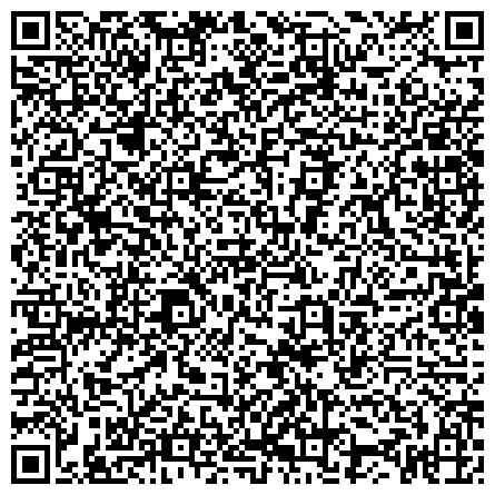 QR-код с контактной информацией организации СЕЛЬСКОГО ПОСЕЛЕНИЯ НАЗАРЬЕВСКОЕ