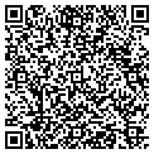 QR-код с контактной информацией организации ОЗЁРЫ