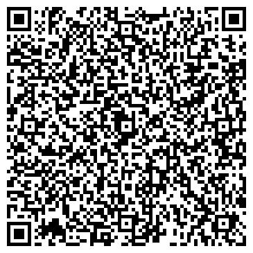 QR-код с контактной информацией организации БОЯРКИНСКАЯ УЧАСТКОВАЯ БОЛЬНИЦА