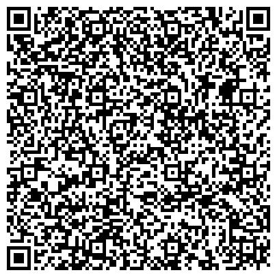 QR-код с контактной информацией организации РЕГИОНАЛЬНЫЙ ФОНД ПОДДЕРЖКИ ПРЕДПРИНИМАТЕЛЬСТВА ПО ЧЕРКАССКОЙ ОБЛАСТИ