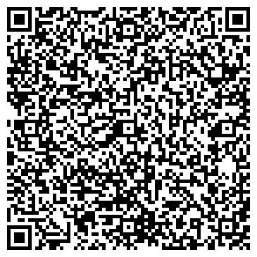 QR-код с контактной информацией организации ОТДЕЛ ПО ХРАНЕНИЮ АРХИВНЫХ ДОКУМЕНТОВ