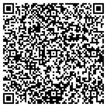 QR-код с контактной информацией организации KNOPKA.CK.UA