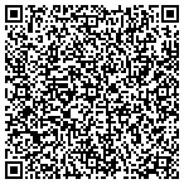 QR-код с контактной информацией организации ОТДЕЛ ПО ПРЕДОСТАВЛЕНИЮ СУБСИДИЙ
