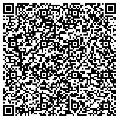 """QR-код с контактной информацией организации """"УФСБ России"""""""