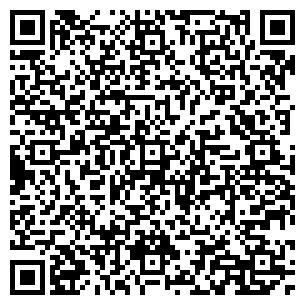 QR-код с контактной информацией организации СЕНЬКОВСКАЯ ШКОЛА
