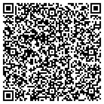 QR-код с контактной информацией организации РОСТИСЛАВЛЬ НЕДВИЖИМОСТЬ