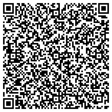 QR-код с контактной информацией организации ТАЛАССКАЯ РАЙОННАЯ ПОЧТА