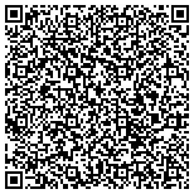 QR-код с контактной информацией организации ГЛАВНОЕ УПРАВЛЕНИЕ ПО ДЕЛАМ ВНУТРЕННЕЙ ПОЛИТИКИ