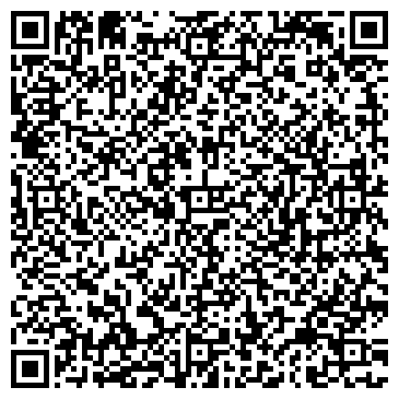 QR-код с контактной информацией организации ЛЕГПРОМ, УКРАИНСКИЙ НИПИ, ГП