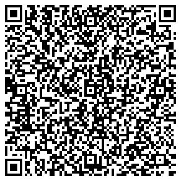 QR-код с контактной информацией организации ИНСТИТУТ ЗЕМЛЕУСТРОЙСТВА, НИПИ, ГП