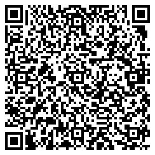 QR-код с контактной информацией организации IGM