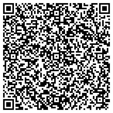 QR-код с контактной информацией организации ТАЛАССКИЙ РАЙОННЫЙ ЦЕНТР СЕМЕЙНОЙ МЕДИЦИНЫ