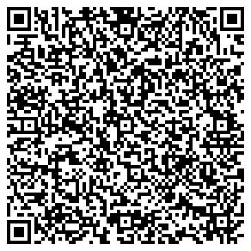 QR-код с контактной информацией организации РЕСПУБЛИКА, ИЗДАТЕЛЬСТВО, ЧП