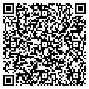 QR-код с контактной информацией организации ЦВЕТМЕТ