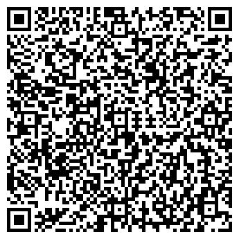 QR-код с контактной информацией организации VAMBUKET.COM