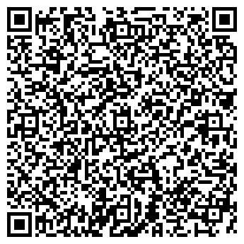 QR-код с контактной информацией организации ЛБМ, ГРУППА ПРЕДПРИЯТИЙ