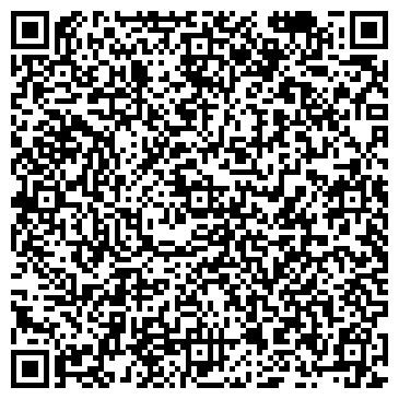 QR-код с контактной информацией организации ТАЛАССКАЯ РАЙОННАЯ НАЛОГОВАЯ ИНСПЕКЦИЯ