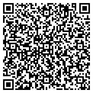 QR-код с контактной информацией организации DNT