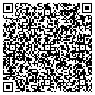 QR-код с контактной информацией организации ASTORE GROUP