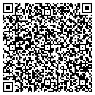 QR-код с контактной информацией организации MA CONSULTING