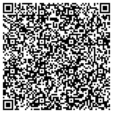 QR-код с контактной информацией организации СОКАЛЬСКИЙ МОЛОЧНЫЙ ЗАВОД, ОАО (ВРЕМЕННО НЕ РАБОТАЕТ)
