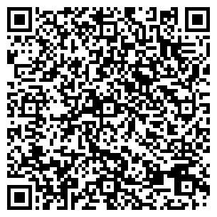 QR-код с контактной информацией организации ТАРБУШЕВО
